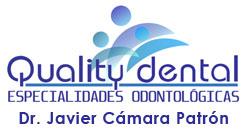 Dr. Javier Camara in Merida Yucatan Mexico