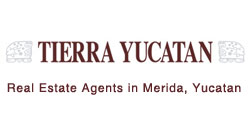 Tierra Yucatan Real Estate in Merida Yucatan Mexico