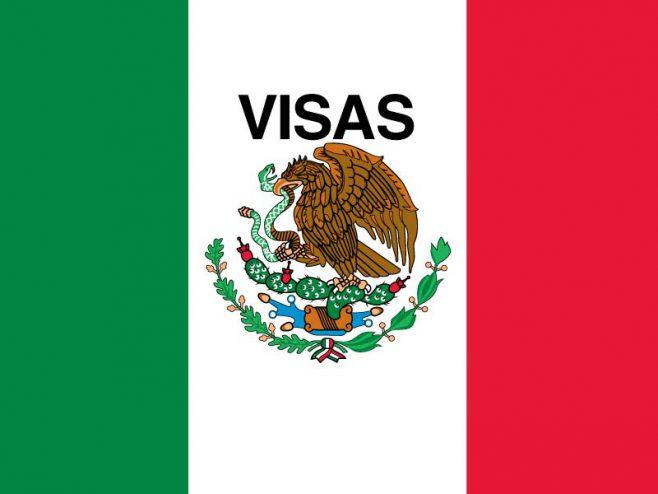 fm3-and-fm2-visas
