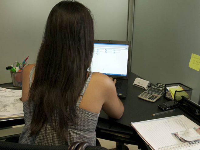 Employment in Mexico - Yucatan Expatriate ServicesYucatan
