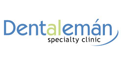 Dentaleman Dentist Group