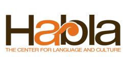 Habla Spanish Immersion Language School in Merida