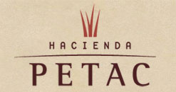 Yucatan Hacienda Petac Luxury Accommodations