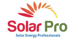 Solar Pro solar panels, installation and maintenance in Yucatan Mexico