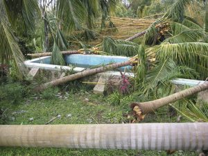hurricane-preparation-in-yucatan