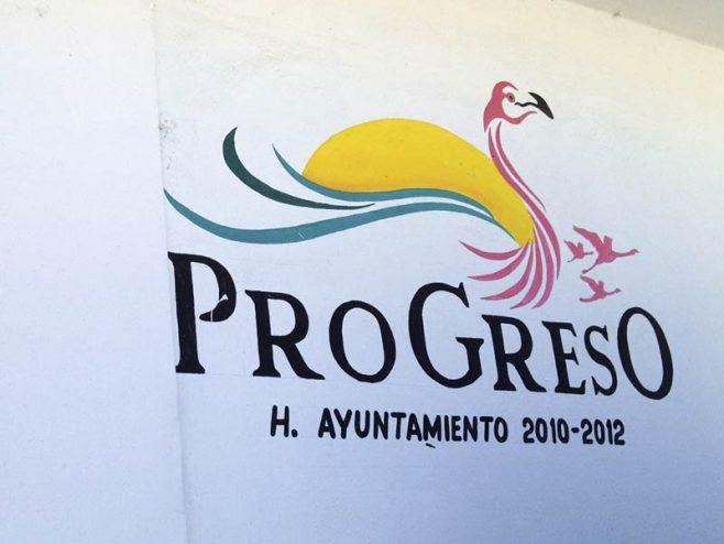 Visas from Valladolid and Progreso Immigration OfficesYucatan