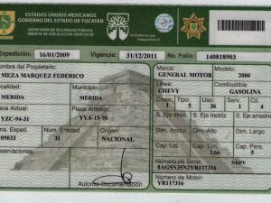 yucatan-auto-circulation-card