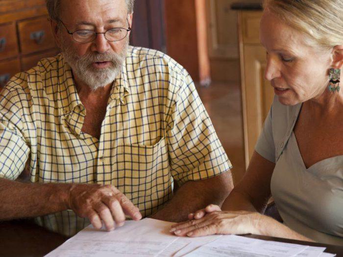 senior-citizen-discount-card-inapam