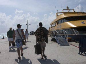 Yucatan-expat-govt-survey